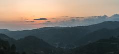 Tarnol- Islamabad (aliffc3) Tags: tarnol islamabad nikond750 tamron2470f28 landscape sunset pakistan