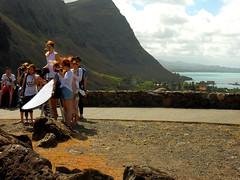 DSCN2473 (isqldb2) Tags: beach island hawaii makapuu makapuulookout