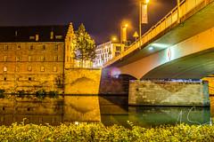 IMG_20160807_C700D_020HDR.jpg (Samoht2014) Tags: main nacht schweinfurt stadt bayern deutschland