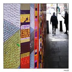 Play of Colour (michael.reinold) Tags: london portobelloroad nottinghill