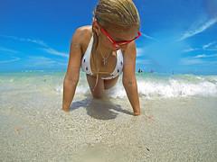@GOPRO #GOPRO #GOPRO3 #GOPROTRAVEL #GOPROPHOTOGRAPHY #GOPROLIFE #GOPROOFTHEDAY #ADVENTURE #GOPROHERO (JnE ENTERTAINMENT) Tags: gopro gopro3 water waves 305 excoti trip travel sky sun miami hialeah ocean adventure sea skyline sand saltwarter dadecounty fun life beach nature m