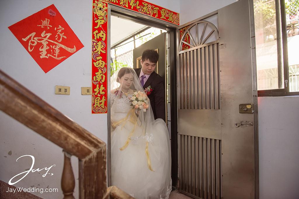 婚攝,典華,婚禮記錄,婚禮紀錄,婚禮紀實,婚禮平面攝影,jay hsieh,a-jay,jaywedding,台北,儀式,新娘,婚紗,婚攝jay hsieh