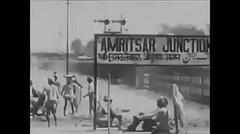 100       - Watch  Darbar Sahib Ji 100 Years Back (Fateh_Channel_) Tags: youth punjab amritsar waheguru darbarsahibji fatehchannel