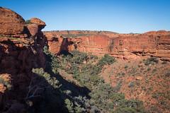 Kings Canyon Northern Territory-3