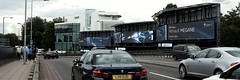 Site Audits 2016 Image 160 (OUTofHOME.net) Tags: ooh dooh uk billboards posters july2016