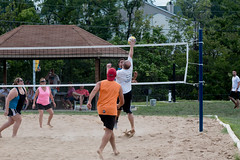 HHKY-Volleyball-2016-Kreyling-Photography (99 of 575)