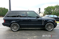 Range Rover with 22in Savini BM9 Wheels and Pirelli Scorpion Tires (Butler Tires and Wheels) Tags: cars car wheels rover tires vehicles vehicle rims range rangerover savini saviniwheels butlertire butlertiresandwheels savinirims 22inrims 22inwheels 22insaviniwheels 22insavinirims rangeroverwith22inrims rangeroverwith22inwheels rangeroverwithwheels rangeroverwithrims roverwithwheels roverwithrims rangewith22inrims rangewith22inwheels roverwith22inrims roverwith22inwheels rangewithwheels rangewithrims savinibm9 savinibm9wheels savinibm9rims 22insavinibm9wheels 22insavinibm9rims rangeroverwith22insavinibm9wheels rangeroverwith22insavinibm9rims rangeroverwithsavinibm9wheels rangeroverwithsavinibm9rims rangewith22insavinibm9wheels rangewith22insavinibm9rims rangewithsavinibm9wheels rangewithsavinibm9rims roverwith22insavinibm9wheels roverwith22insavinibm9rims roverwithsavinibm9wheels roverwithsavinibm9rims