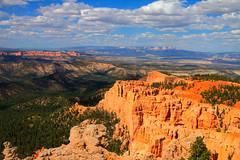 IMG_7852_3_4 (hhwilhelm) Tags: usa america utah us unitedstates unitedstatesofamerica northamerica brycecanyon brycecanyonnationalpark