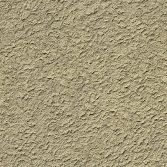 free seamless stucco sand (zaphad1) Tags: free seamless stucco wall texture grunge grungy dirty old 3d tiled tileable public domain 1024 sand desert plaster building