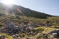 Resti di storia (cocciula) Tags: 1620 rifugio rifugiolamarmora gennargentu desulo trekking fresco rudere resti pietre sardegna sardinia storia evadere