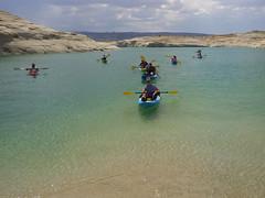 hidden-canyon-kayak-lake-powell-page-arizona-southwest-IMGP2687