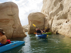 hidden-canyon-kayak-lake-powell-page-arizona-southwest-IMGP2698