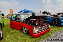 Carlisle All Truck Nationals-211