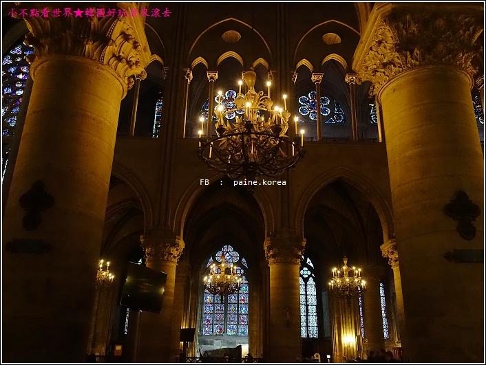 巴黎聖母院 (19).JPG