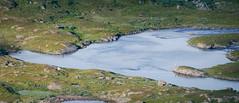 P7250003 (vekkan) Tags: borgefjell norja vaellus