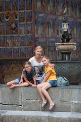 5D_IMG_6288 (Jeroen Kransen) Tags: bulgarije bulgaria