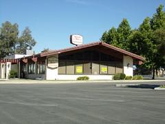 Golden Ox Bakersfield, CA (COOLCAT433) Tags: golden ox 3400 wilson rd bakersfield ca former bobs big boy