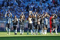 Gremio x Corinthians (Grêmio Oficial) Tags: campeonatobrasileiro2016 brasileirao equipe esporte esportedeacao estadio futebol gremio portoalegre riograndedosul brasil
