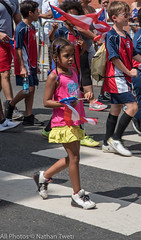 Puerto Rican Day Parade-002.jpg (Nathan Tweti) Tags: jerseycity
