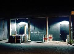 Portra 6x7 (6 of 6) (TCZPhotography) Tags: portra 120 mediumformat pentax 6x7 67 vancouver street film