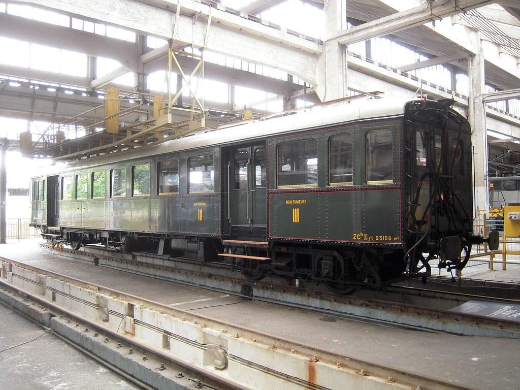 Tram montpellier ligne 6 - Horaire tram montpellier ...