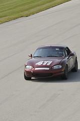 _JIM1884_4669 (Autobahn Country Club) Tags: autobahn autobahncc autobahncountryclub racing racetrack racecar mazda miata mazdaspeed