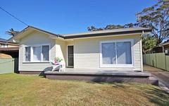 46 Rigney Street, Shoal Bay NSW