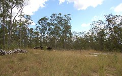 Lot 69 Banyabba Railway Station Road, Gibberagee NSW