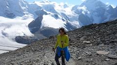DSC03962 (mariosbm) Tags: suiza 2016 bernina septiembre monte sankt moritz