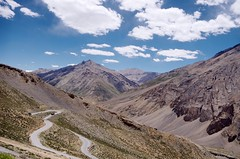 IMGP6088 (Dnl75) Tags: leh manali india himachalpradesh jammuandkashmir asia indusvalley ladakh