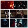 """The new #StarWars #TheForceAwakens trailer from #Celebration2015 absolutely blew my #Geekly mind! This movie comes out on my birthday I can't wait!!! #dfatowel • <a style=""""font-size:0.8em;"""" href=""""https://www.flickr.com/photos/130490382@N06/16551189613/"""" target=""""_blank"""">View on Flickr</a>"""