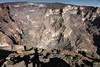 جبل شمس, (eneko123) Tags: shadow mountain me myself yo grand moi canyon ni oman wadi cañón eneko123 omán sultanateofoman omani sultanate عمان سلطنة عُمان ghul オマーン