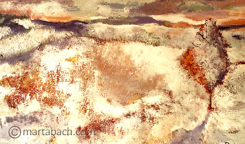 marta_bach-paisajes3
