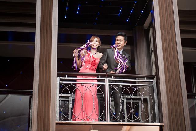Redcap-Studio, 台北婚攝, 和璞飯店, 和璞飯店婚宴, 和璞飯店婚攝, 紅帽子, 紅帽子工作室, 婚禮攝影, 婚攝, 婚攝紅帽子, 婚攝推薦, 新秘茱茱,_93