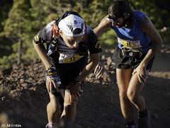 """Aser Martn (Tenisca """"Alexis Martn"""") Tags: running trail runner lapalma correr ultratrail transvulcania transvulcania2015 pltanodecanariastransvulcania2015"""