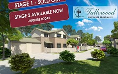13 Tallowood, 6 Carrak Road, Kincumber NSW