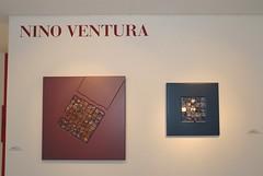NINO VENTURA (13)