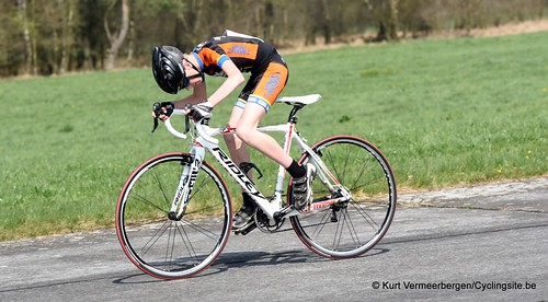 PK Antwerpen tijdrijden 2015 (198)