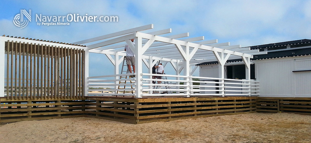 The World S Newest Photos Of Beachbar And Terraza Flickr