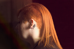 150321KNF-9100-Edit (KaytNicole) Tags: portrait studio winnipeg manitoba march2015 aspirestudios