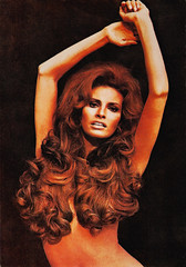 Raquel Welch (Truus, Bob & Jan too!) Tags: cinema sexy love film vintage hair movie star glamour kino symbol postcard goddess picture icon cine screen raquel raquelwelch american hollywood actress moviestar movies postal diva pinup welch postale cartolina carte allure bombshell postkarte filmstar sexsymbol ansichtskarte ansichtkaart filmster postkaart briefkaart tarjet briefkarte