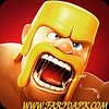 #coc #clashofclans #modapk #faridapk #faridapkcom #megahack #unlimited #everything #coc765 #7.65 download now at http://www.faridapk.com/2015/04/clash-of-clans-765-mod-apk-mega-hack.html