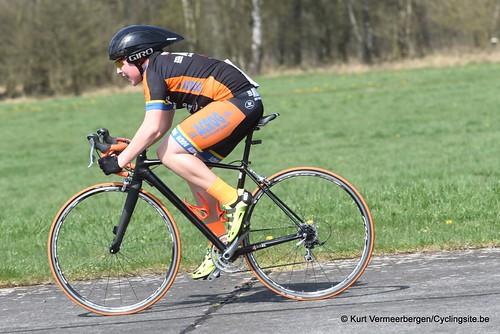 PK Antwerpen tijdrijden 2015 (224)
