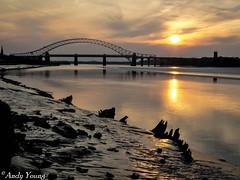 IMG_3155 (andyyoung37) Tags: runcorn runcornbridge wiggisland