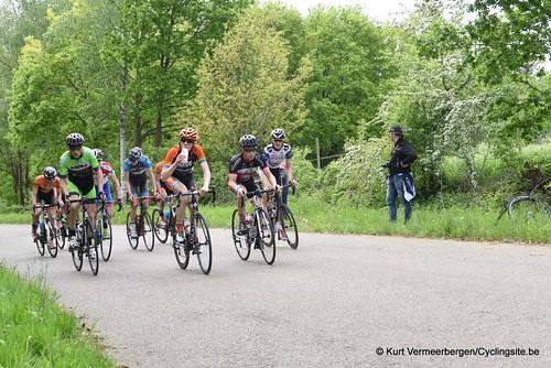 Nieuwrode junioren (200)