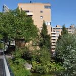2009 Eindhoven 00647 thumbnail