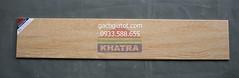 KHATRA_WYJ8089