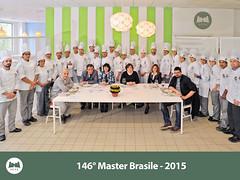 146-master-cucina-italiana-2015