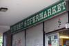 Thames mead West Supermarket