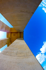 """Mémorial Américain • <a style=""""font-size:0.8em;"""" href=""""https://www.flickr.com/photos/52785227@N02/17886928500/"""" target=""""_blank"""">View on Flickr</a>"""